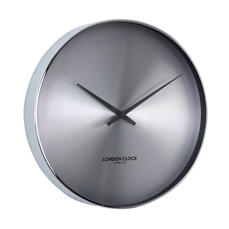 Modern Wall Clocks | Hundreds Of Wall Clocks In Stock Page 1