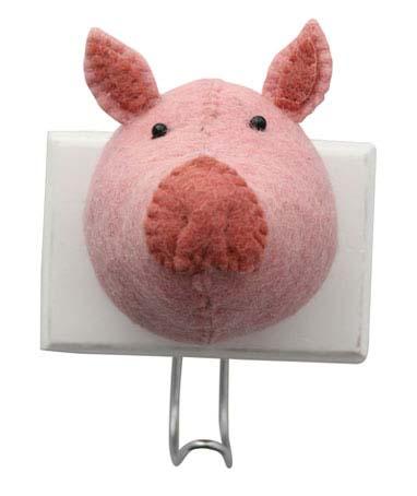 Pig Nose Porn Videos