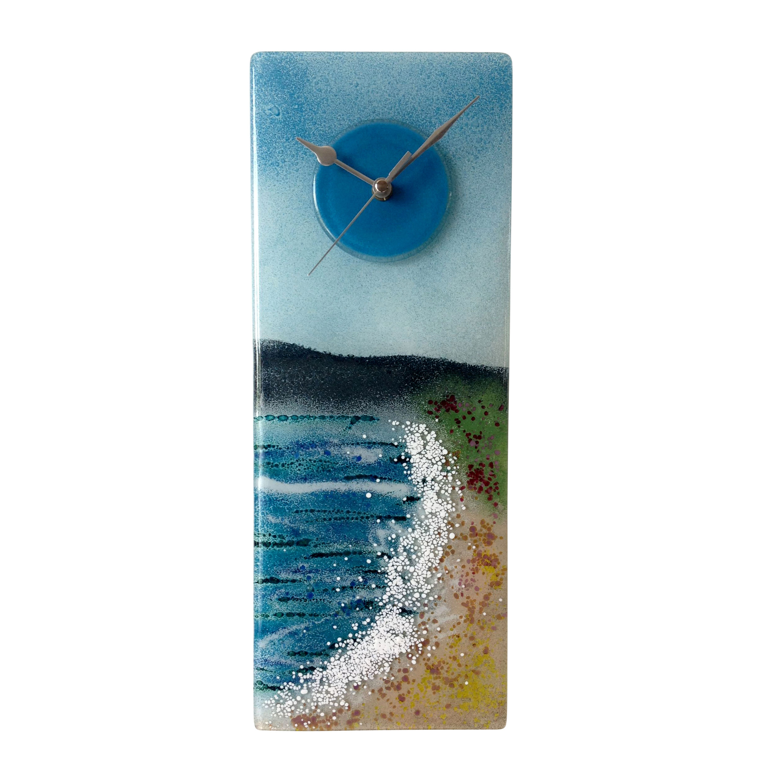 Kitchen Wall Clocks UK