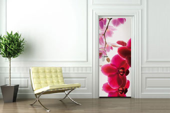 Statement Wall Arts Mural Wallpaper And Feature